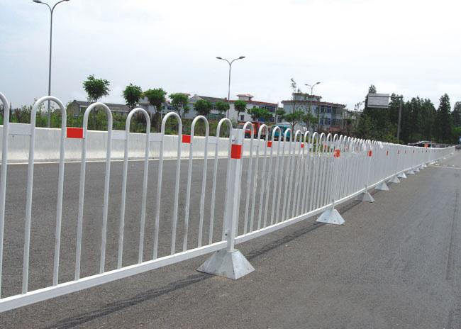 重庆隔离护栏